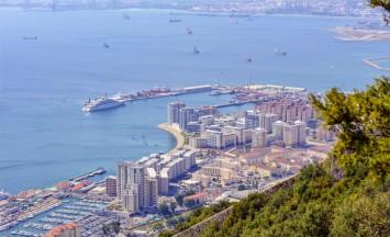 Gibraltar Image