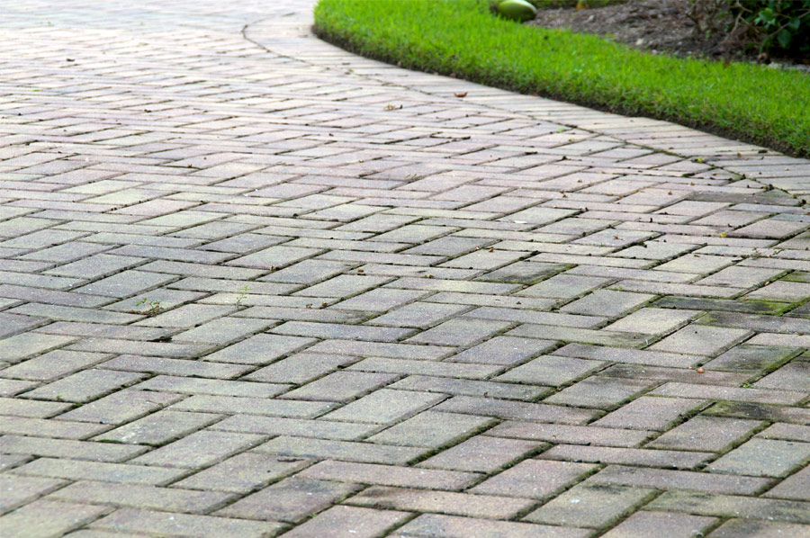 Paving Solutions Image