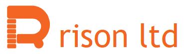 Rison LTD